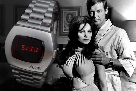這張圖片的 alt 屬性值為空,它的檔案名稱為 007-PULSAR.jpg